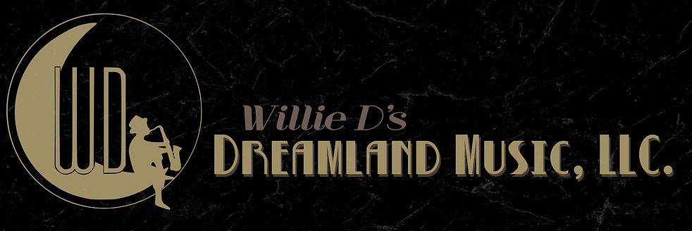 WillieDLogo2.png