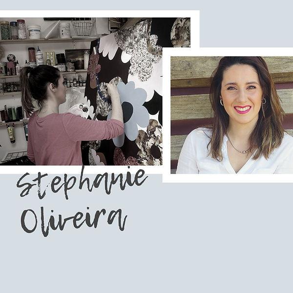 stephanie_oliveira.jpg