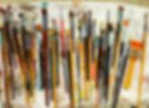 art studio_paiting brush.jpg