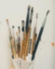 paintbrushe.jpg
