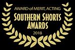 Southern Shorts merit shadow.png