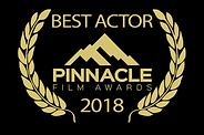 pinnacle laurel best actor-shadow.png