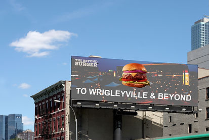 to wrigleyville and beyond billboard.jpg