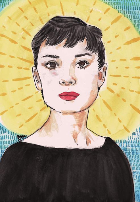 Audrey watercolor halo.jpg