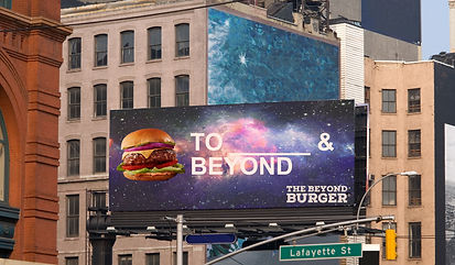 to blank and beyond billboard.jpg