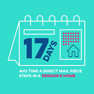 Direct Mail Infographic5.jpg