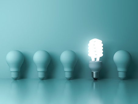 The Power of Personalization for Energy Companies
