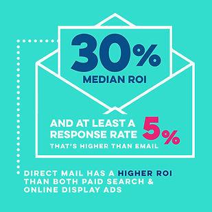 Direct Mail Infographic3.jpg
