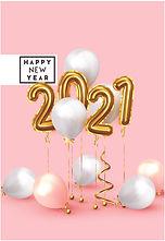 New Years Card.jpg