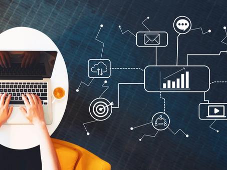 6 Ways to Slay B2B Digital Marketing Right Now