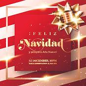 Christmas Card Red.jpg