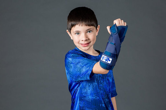 Wrist & Forearm Support