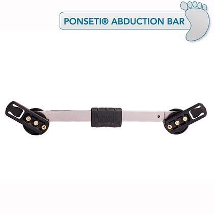 Ponseti® Bar