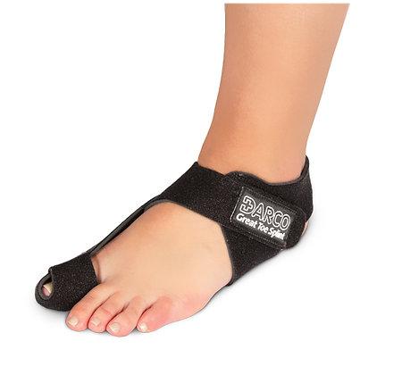 GTS™-Great Toe Splint