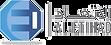 Al-Ettihad-logo.png