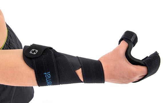 Hand/Wrist orthosis - dynamic
