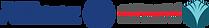 AzSF_Logo_PNG.png