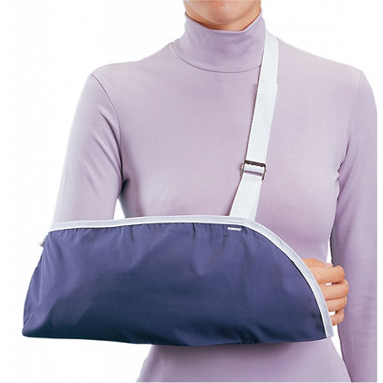 CLINIC ARM SLING