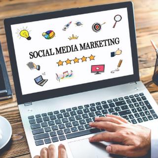 30-Day Social Media Planning