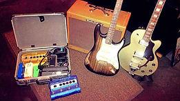 guitarlove.jpg