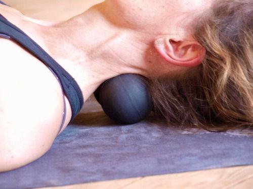 Schule - Faszien Yoga