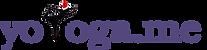Logo_header_LS2w.png
