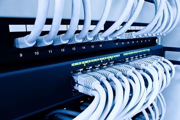 Cabling ACIT.jpg