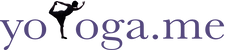 Logo_header_LS2.png