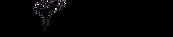 Logo_header_monochrom.png