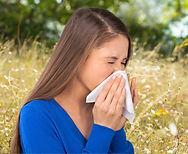 Sneezing..jpg