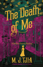 The Death of Me Cover.jpg