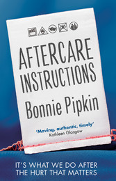 Aftercare Instructions hi-res - New.jpg