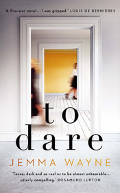 To Dare Front Cover.jpg