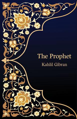 The Prophet High-res.jpg