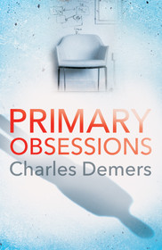 Primary Obessions_High res.jpg