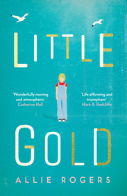 Little Gold cover.jpg