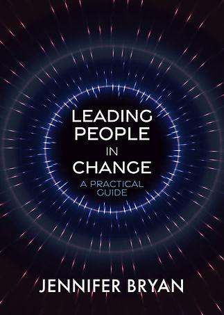 Leading Change high-res.jpg
