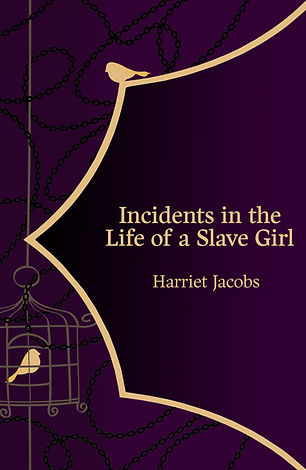 Incidents in the Life of a Slave Girl hi
