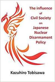 The Influence of Civil Society.jpg
