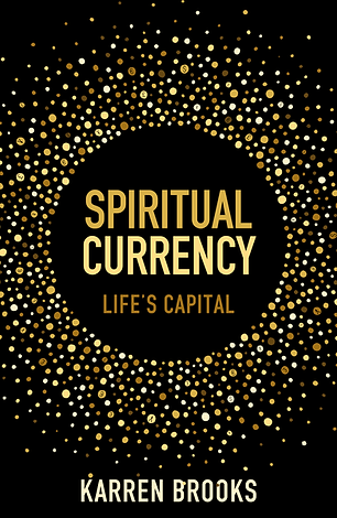 Spiritual Currency high-res.png