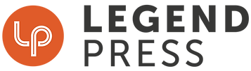 Legend Press Logo - With Text.png