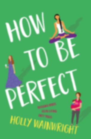 how to be perfect.jpg