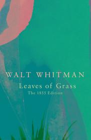 Leaves of Grass Cover.jpg