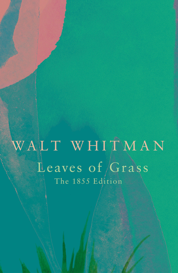 Leaves of Grass Cover.jpg