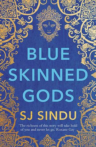 BLUE SKINNED GODS SJ SINDU revise.jpg