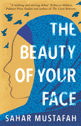 The Beauty of your Face_High Res.jpg