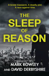 The Sleep of Reason final cover.png
