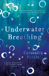 underwater breathing_B_hi res new.jpg