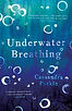 underwater breathing_B_hi res new.jpg