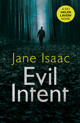 Evil Intent cover.jpg